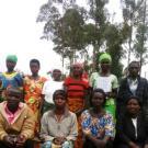 Dushigikirane-Gakenke Group