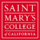 Saint Mary's California Graduate Business