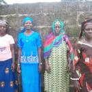 Tomasyoi Group