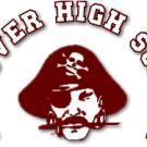 Hanover High School Microloans Club