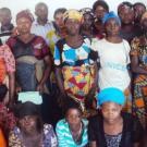 Akonkwa/panzi Group