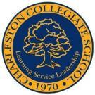 Charleston Collegiate Global Financing Initiative