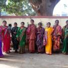 Radha Krushna Group