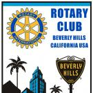 Rotary Club of Beverly Hills