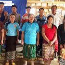 Sa Thane Group