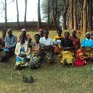 Girimpuhwe Cb Group