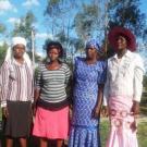 Hanga Group