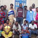 Tuzamurane Kayenzi Cb Group