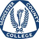 Gloucester County College