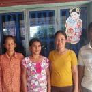 Sim's Group