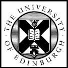 Edinburgh University Mifi