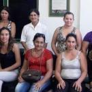 San Cayetano Group
