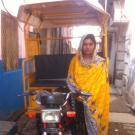 Rahila Anjum