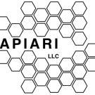 Apiari LLC