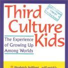 Third Culture Kids Everywhere