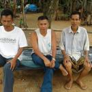 Wong Kito 2 Group