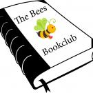Bees Book Club