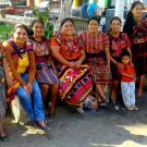 Las Chicualenses Group