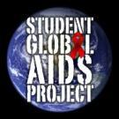 Student Global AIDS Project Pitt