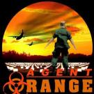 Association for Victims of Agent Orange