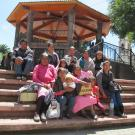 El Arbolito Group