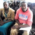 Kwangwa Grp Nyasho Group