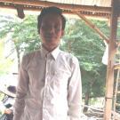 Sophan