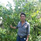 Jose Isabel