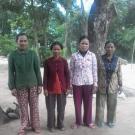 Dyra's Group