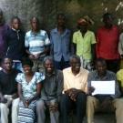 Twisungane Group