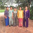Pov's Group