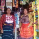 Dúo Esmeralda De Santiago Group