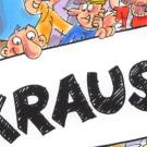 Kraus Partner