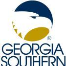 Georgia Southern Alumni