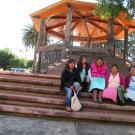 Ranchería Group