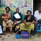 Kagoma Group