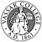 Microfinance Initiative: Vassar