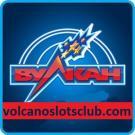 Игровые автоматы Вулкан - volcanoslotsclub.com
