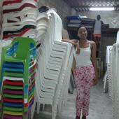 Cindy Lorena