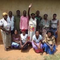 Kabasanja Bagambakamu Group