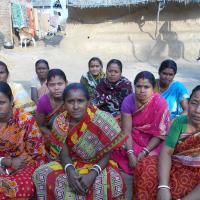 Rani And Group