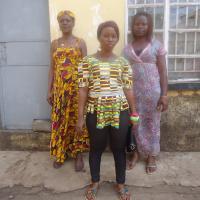 Fullah Town Group