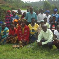 Ishimwe Group