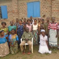 Bundikeki Farmers Sacco Ltd Group