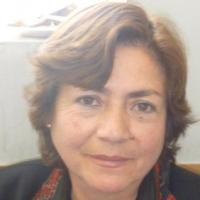 Norma  Maria