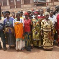 Shurwe Group
