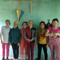 Hoàn's Group