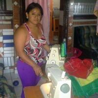 Fatima Guadalupe