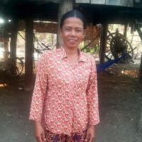 Sreang