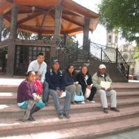 Grupo Florencio Group